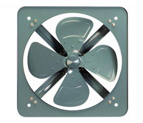 Industry Ventilating Fan